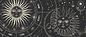 占星術(320x138).png
