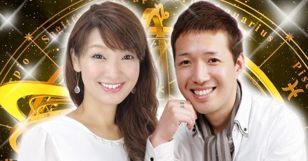 8/16 恋愛カウンセラー