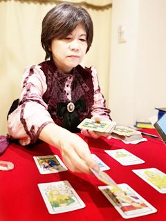 占い体験(アンナ)4.png