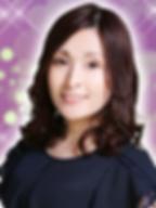 ローザ(320x240).png