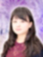 MIA(ミア)