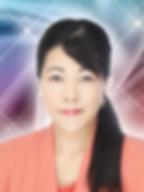 美帆(320x240)2.png