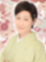 鈴音家小夏(320x240).png