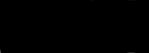 月神命音(サイン)