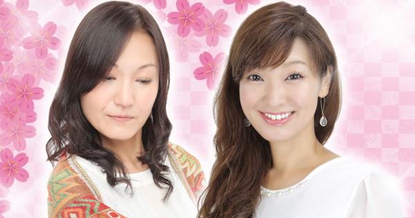 3/30 恋愛タイプ別診断
