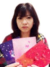 溢風花先生(1).jpg
