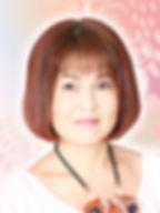 フェアリーゴットマザー(320x240)JPG.jpg