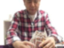 タニア先生(2).jpg