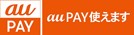 auPAY2(280x73).png