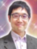 小鳥遊先生(320x240).jpg