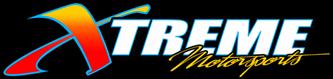 Xtreme Website Member Reminder!