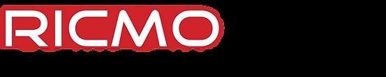 Logo_RED_White_Black_sim.png