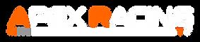 Full_Logo_High_Res_TV.png
