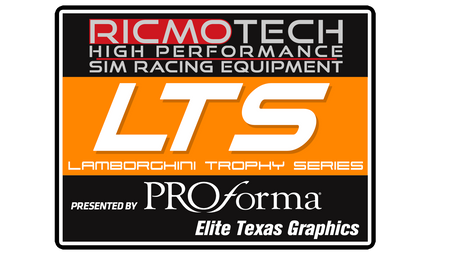 Ricmotech LTS-Gates Open Today for Practice!
