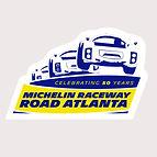 Road-atlanta-50years Logo.jpg