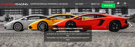 Exotics Racing Giveaway Banner.jpg