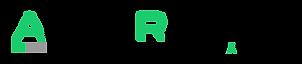 Full Logo High Res Light Background ARA.png