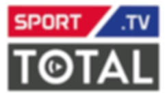 sporttotal.png