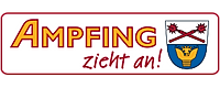 gemeinde-ampfing (1).png