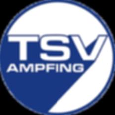 TSV_Ampfing.png