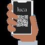 Safecircle_luca.png