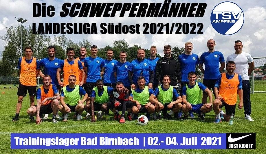 TL_Badbirnbach.jpg