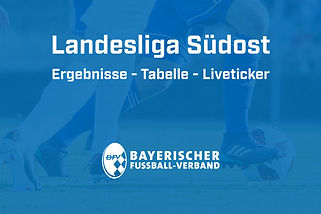 Landesliga Südost-preview.jpg