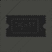 Ticket-PNG-Transparent-Image.png