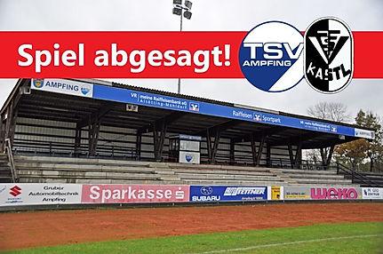 sportpark (1).jpg