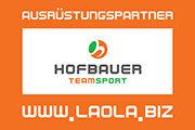 HofbauerLogo+URL+Ausrüstungspartner.jpg