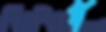 logo fupa 02.png