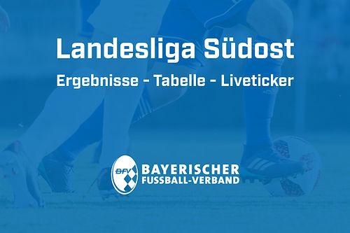 Landesliga Südost.jpg