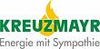 kreutzmayr.png