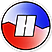 huber_heizung-u10114.png