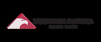 MACU_Logo_2391x996.png