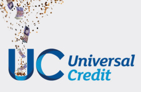 7 of the Most Frequently Asked Questions About Universal Credit