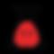fuzzlab_logo_transparent bckgr.png