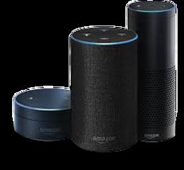 Services - Alexa.png