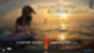 2014 08/23 金山燭台嶼 日出SUP / 北岸風浪板 風箏衝浪 SUP 教學 裝備 體驗 http://www.nicowsf.com