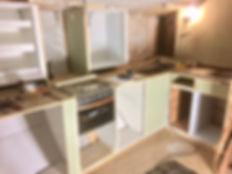 Cuisine keuken 10  02 2020 IMG_3633.jpg