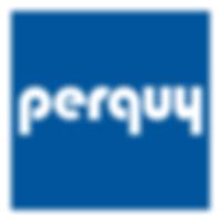 Logo perquy.png