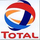 total-energy-group.jpg