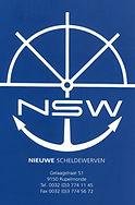 Logo_NieuweScheldewerven.jpg