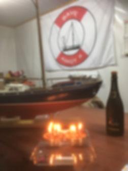 8 avril anniversire verjaardag jacques B