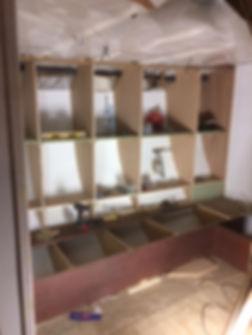 askoy II armoires mai 2020 _4275.JPG