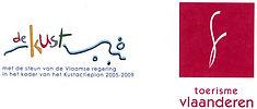 Logo_Kustactieplan_web - Copie.jpg