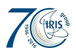 IRIS GROUP_70 ans - Copie.jpg
