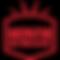 herita_logo_cmyk_rood_vierkant.png