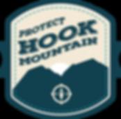 ProtectHookMountain.png
