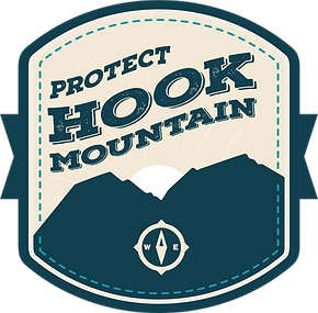 ProtectHookMountain.png